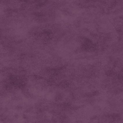 Shadow Play Purple