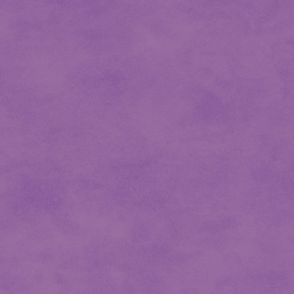 Maywood Studio - Shadow Play 513-Vr Purple
