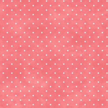 Beautiful Basics Pink