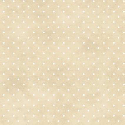 Beautiful Basics Classic Dot
