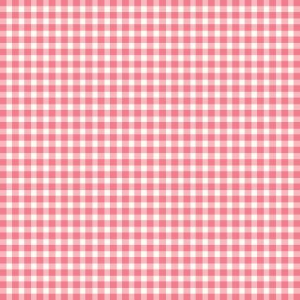 Beautiful Basics, 610-P3 pink