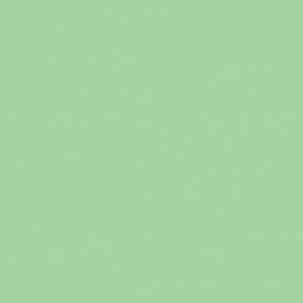 Simply Solids Green