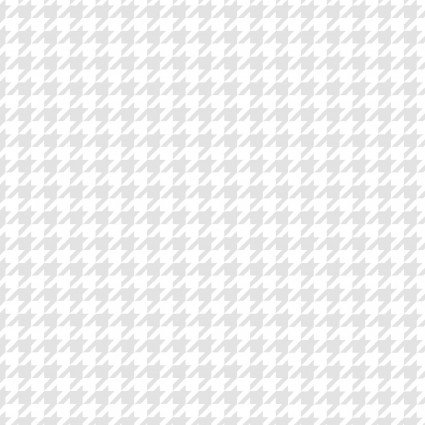 KimberBell Whites 8206 WW