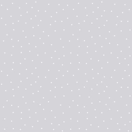 Kimberbell Basics Gray