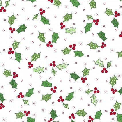 KimberBell Christmas: Jingle & Whisk