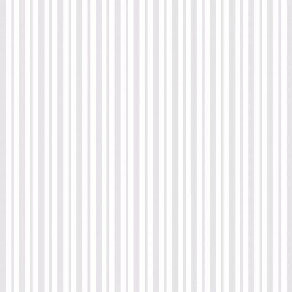 KimberBell Mini Awning Stripe Grey