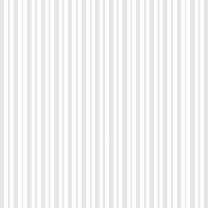 KimberBell Basics Gray Mini Awning Stripe