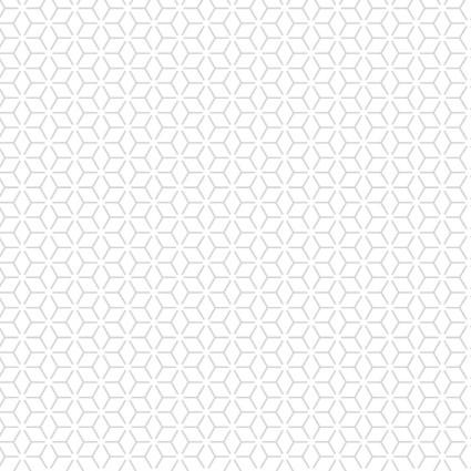 KimberBell Basics, Connected Stars, 8254-WW