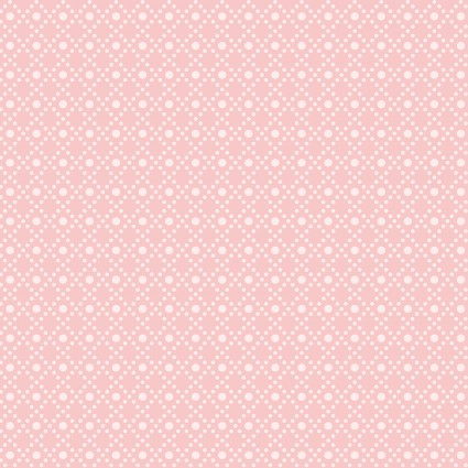 Heather, Diamond, pink
