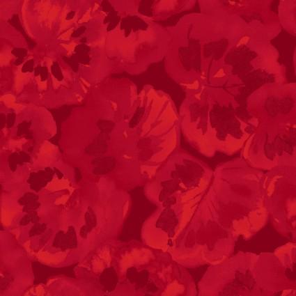 Chloe 9183 Red