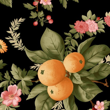 A Fruitful Life 9320-J