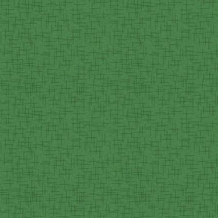 KimberBell Basics Green Tonal