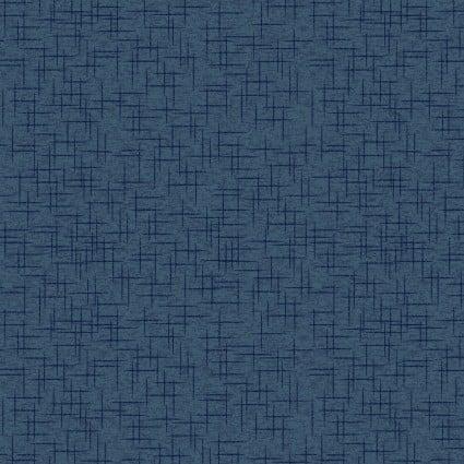 KimberBell Basics--blue