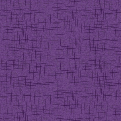 KimberBell Basics Purple Tonal