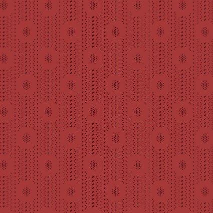 Ruby 9708 R
