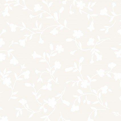 Sommersville Soft White Tonal Silhouette
