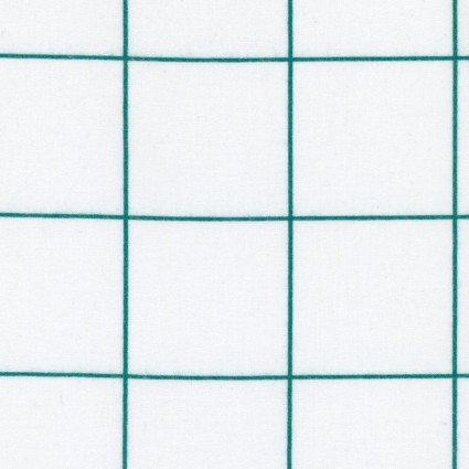 Creative Grid with 2 inch Grid