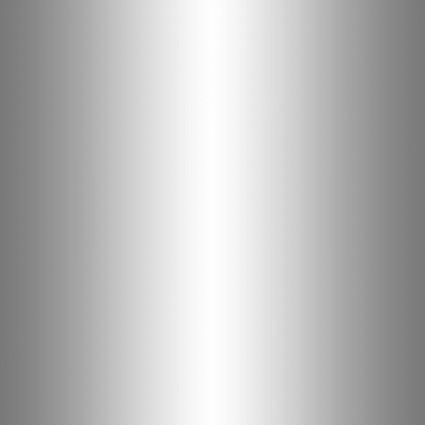 Sorbet Grey