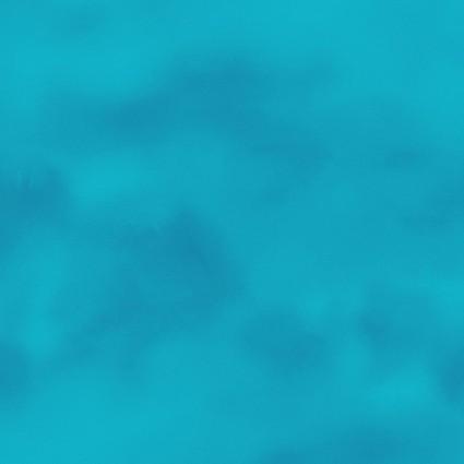 Quiltlandia Blue Tonal - MASD9206-B