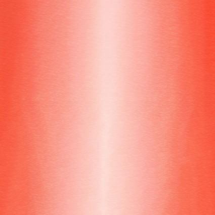Lava Horizon Ombre Digital