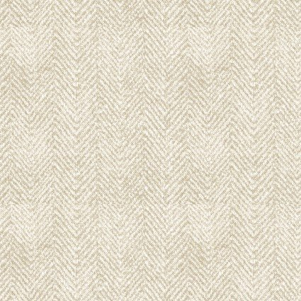 Woolies Flannel MASF1841-E2