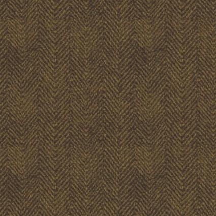 Woolies Flannel 1841-J
