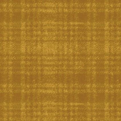 Woolies Flannel - MASF18501-S