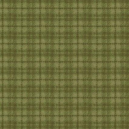 MASF18502-G3  Woolies Flannel !