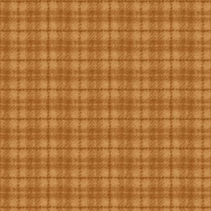 MASF18502-OO Woolies Flannel