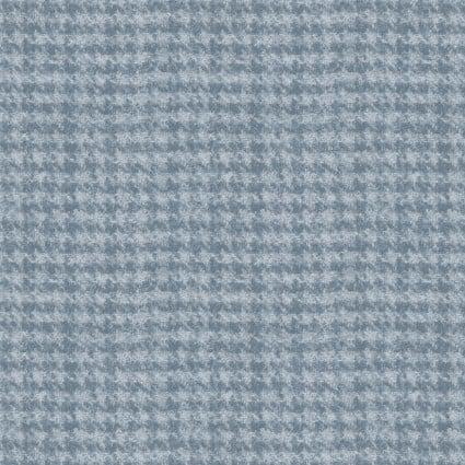 Woolies Flannel MASF18503-B