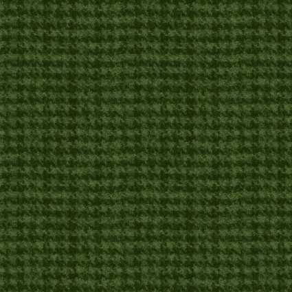 Woolies Flannel  F18503-G
