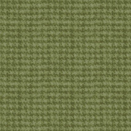 MASF18503-G3 Woolies Flannel !
