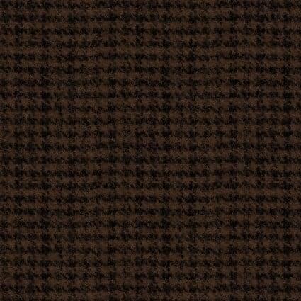 MASF18503-JA  Woolies Flannel !