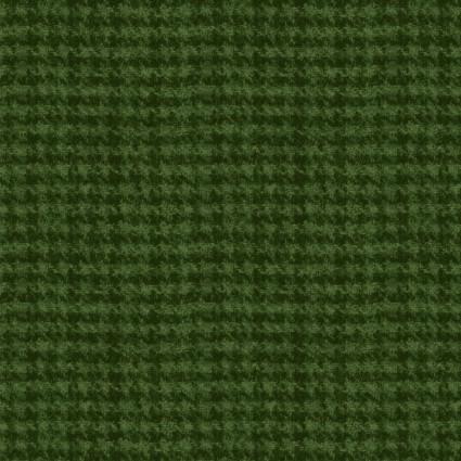 Woolies Flannel MASF18503-G2