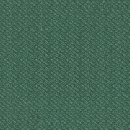 Woolies Flannel