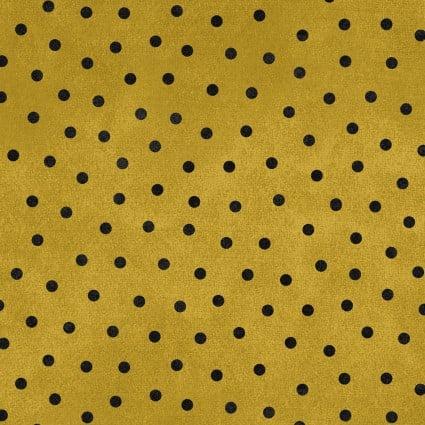 Woolies Flannel F18506-S2