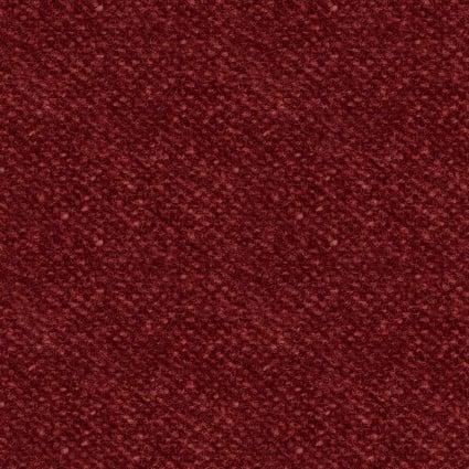 Woolies Flannel MASF18507-R