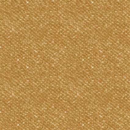 Woolies Flannel Brown 1F101
