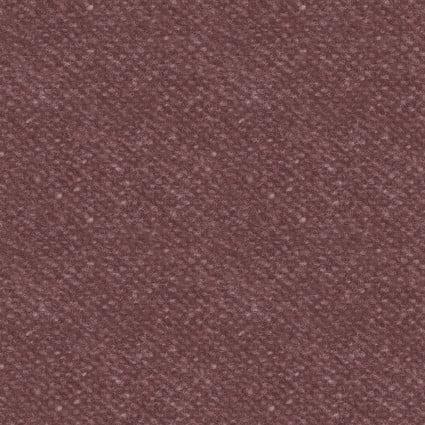 Woolies Flannel violet speckle