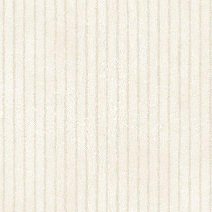 MASF18508-E Woolies Flannel !