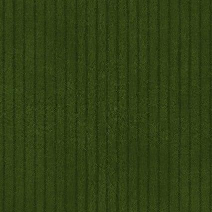 Woolies Flannel MASF18508-G