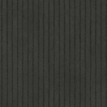 Woolies Flannel Smokey Stripe