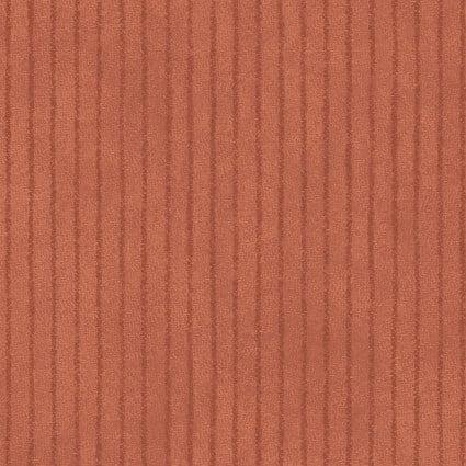 Woolies Flannel MASF18508-O