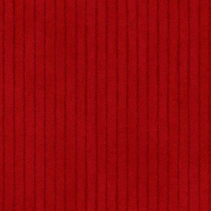MASF18508-R  Woolies Flannel !