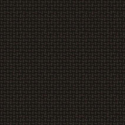 Woolies Flannel MASF18509-JA