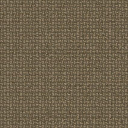 MASF18509-K2 Woolies Flannel !