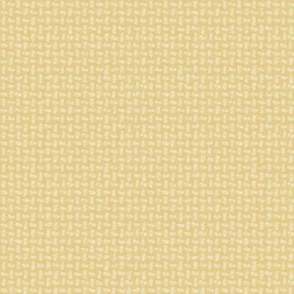 Woolies Flannel Butter Weave