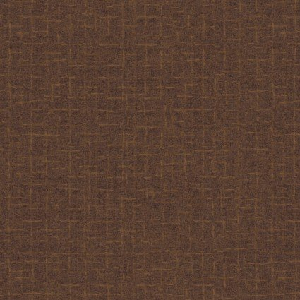 Woolies Flannel MASF18510-A