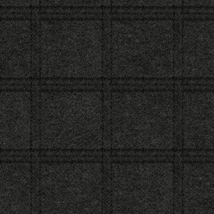 Woolies Flannel  F137