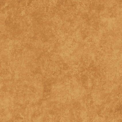 Shadow Play Flannel - Gingerbread - MASF513-A13